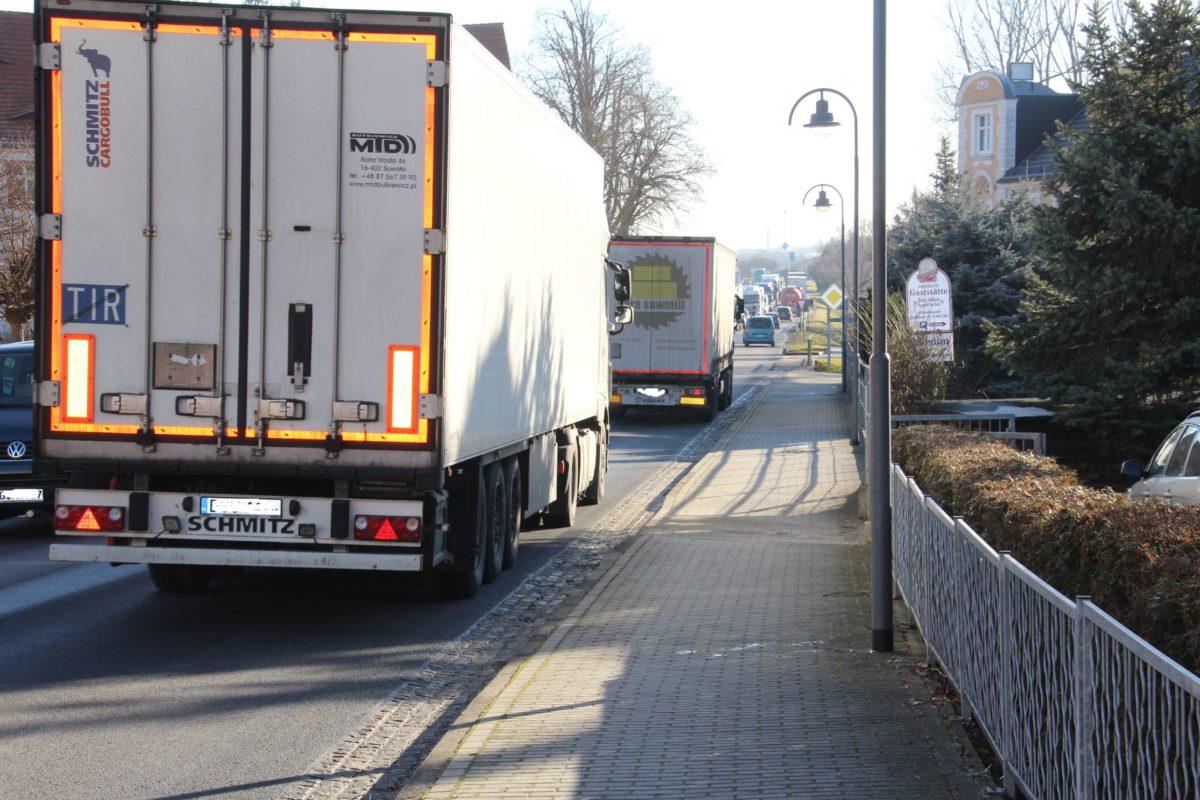 Pressemitteilung: Landesamt für Straßenbau und Verkehr