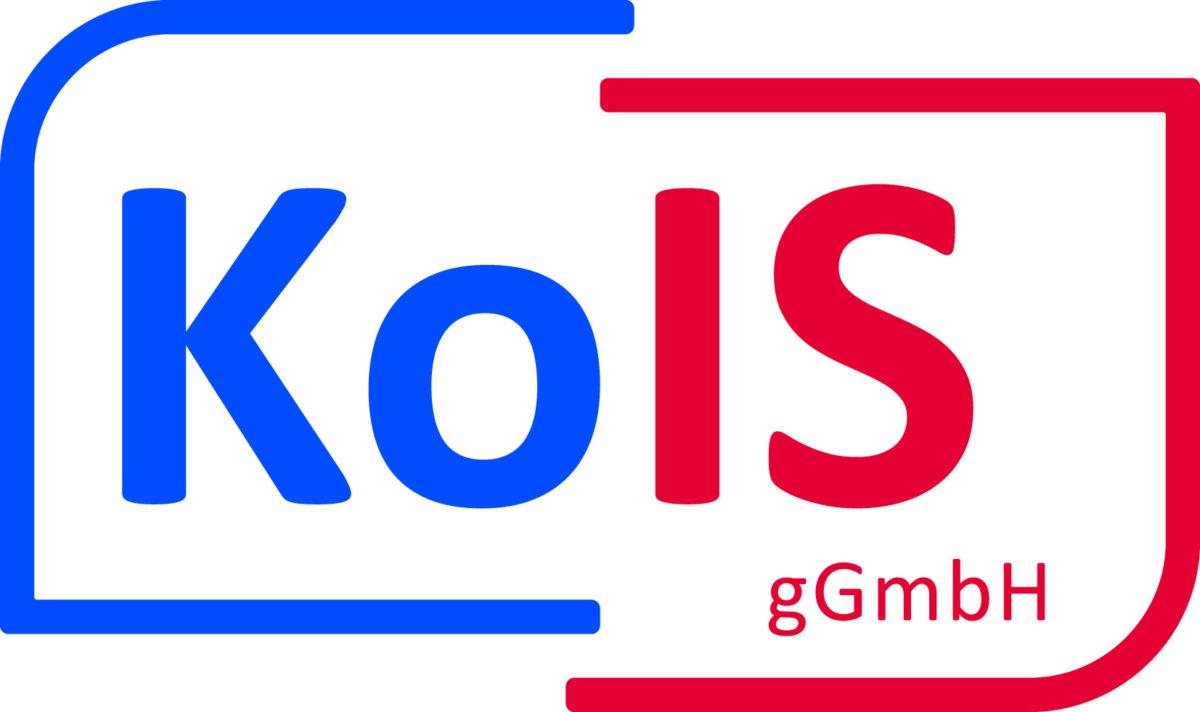 Kodersdorfer Inklusions- und Service gGmbH – Unser Startjahr Teil 3