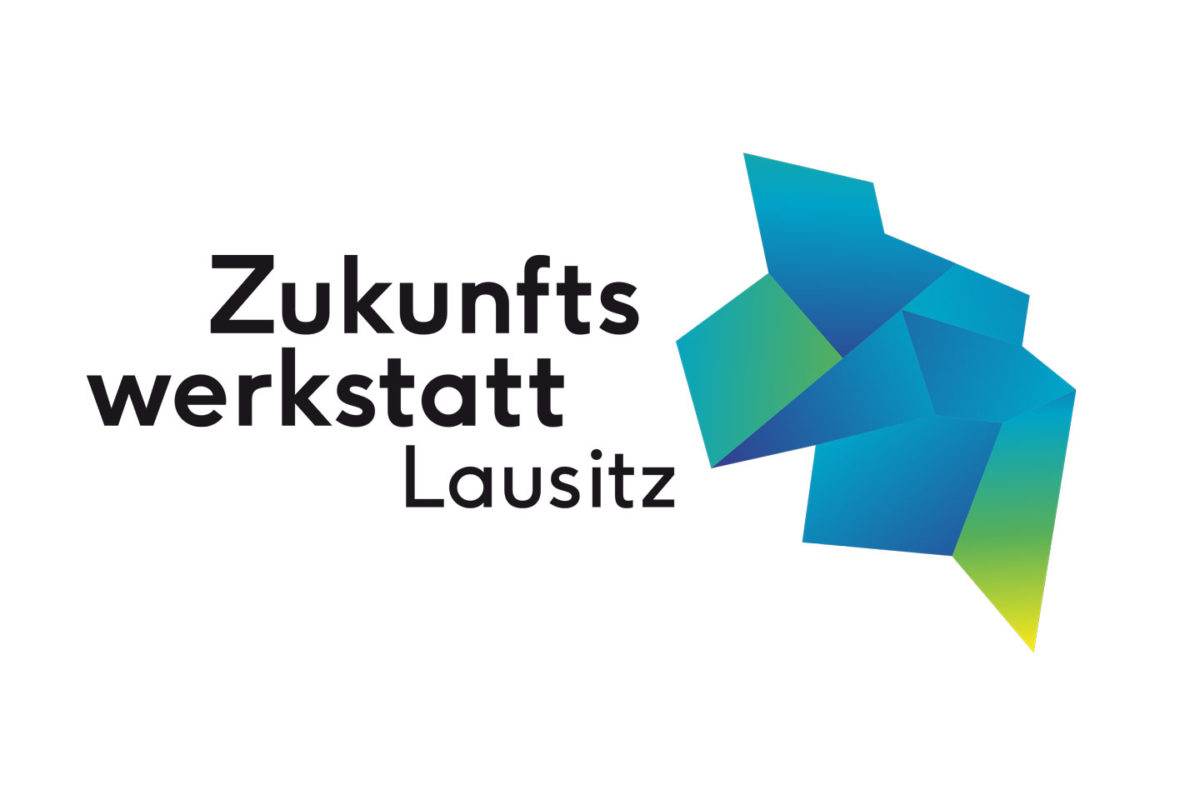 Mobilitätsumfrage für Kodersdorf geht in die letzte Runde