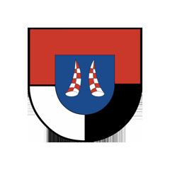 Gemeinde Kodersdorf